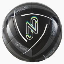 Puma Neymar Jr Prestige Ball (Black Multi) Size 5