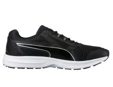 Puma Essential Runner 8