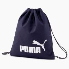 Puma Phase Gym Sack (Navy)