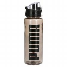 Puma Sportstyle Waterbottle (Black) 1L