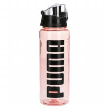 Puma Sportstyle Waterbottle (Pink) 1L