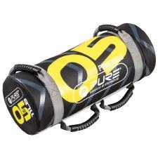 Pure2improve Power Bag 5kg