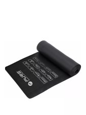 Pure2improve NBR Mat (Black) 10mm
