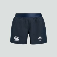 Canterbury Ireland Vapodri Training Short 2019-20 (Navy) 24
