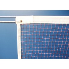 Ransome Badminton Net 6.1M