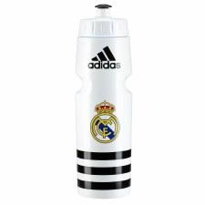 Adidas Real Madrid Waterbottle 750ml