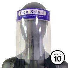 Result Face Splash Shield (10)