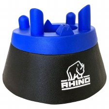 Rhino Screw In Kicking Tee