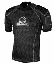 Rhino Pro Body Protection S