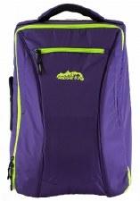 Ridge 53 Cabin Bag (Purple)