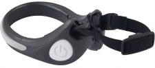 Ronhill Light Shoe Clip (Glow White)