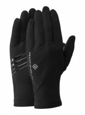 Ronhill Wind Block Glove (Black) Small
