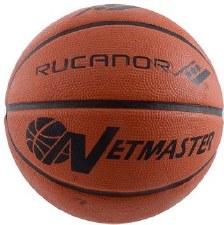 Rucanor Netmaster III (Orange) Size 5