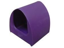Stubbs Saddle Mate S500 (Purple)
