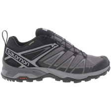 Salomon X Ultra 3 GTX Mens (Black Magnet) 7