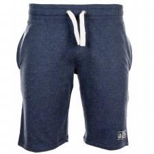 Saltrock Original Sweat Shorts (Navy) Medium