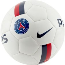Nike PSG Supporters Ball 5