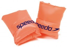 Speedo Rollup Junior Armbands (2-12 Years)