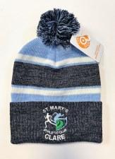 CS St Marys A.C.Bobble Hat