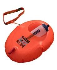 Swim Secure Hydration Float (orange)