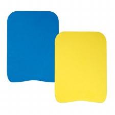 Swimtech Swim Float (Yellow)