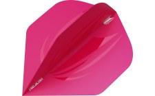 Target ID Pro Ultra Flight (Pink) 3 Pack