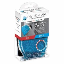 Thera Pearl Sports Pack