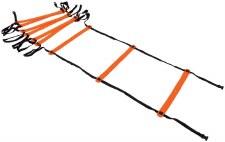 Precision Neo 4m Ladder