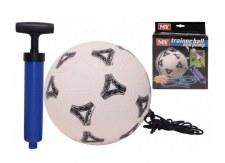 MY Trainer Ball
