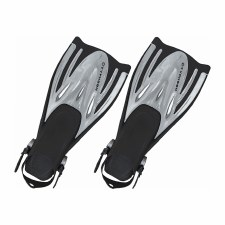 Typhoon Adjustable Fins Junior Uk 1-4
