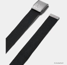 UA Webbing Belt