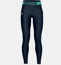 UA HG Armour Legging Girls