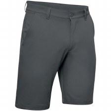 Under Armour Tech™ Golf Shorts (Grey) 30