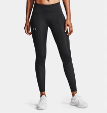 UA Fly Fast 2.0 Heatgear Tight