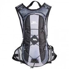 Trespass Mirror Hydration Pack