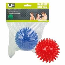 UF Massage Ball 10mm (Blue)
