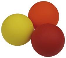Urban Fitness Trigger Point Massage Ball