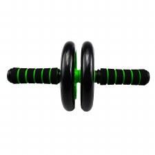 Urban Fitness AB Roller