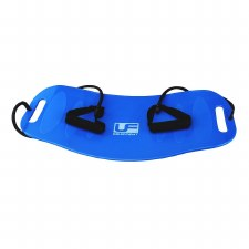 Urban Fitness Fit Board (Blue)