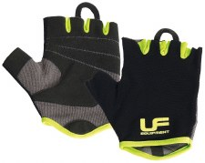 Urban Fitness Fitness Gloves Large/XL