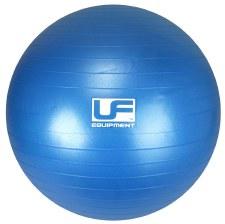 Urban Fitness 500kg Swiss Ball 65cm (Blue)