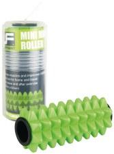 Urban Fitness Mini Massage Roller 65x160mm (Green)