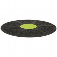 Urban Fitness Wobble Cushion
