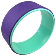UFE Pilates Yoga Wheel 33cm