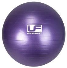 Urban Fitness 500kg Swiss Ball 55cm (Purple)