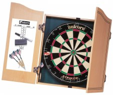 Unicorn Striker Darts Centre