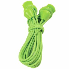 UP Ultimate Laces Lime