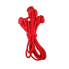 UP Ultimate Laces Red