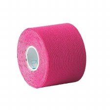 UP Kinesiology Tape Pink