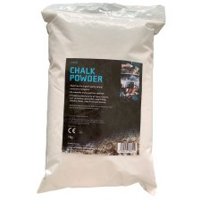 Ultimate Performance Fine Chalk Powder 1kg